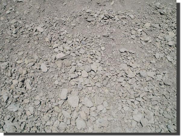 mineralbeton mischungsverh ltnis zement. Black Bedroom Furniture Sets. Home Design Ideas